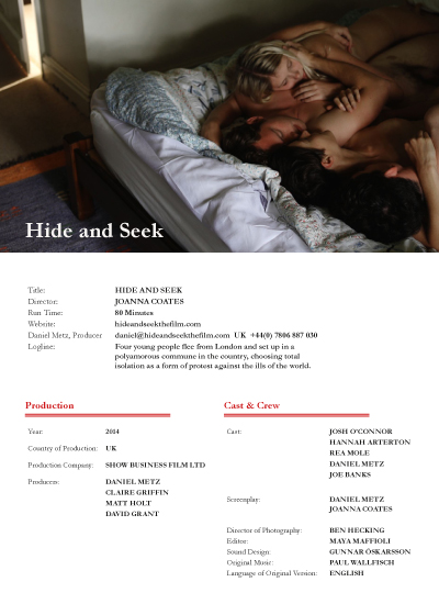factsheet-hide-and-seek